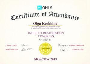 Koshkina 2019_1