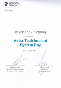 Molchanov курс -20180001_1