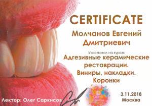 Molchanov курс -20180002_1