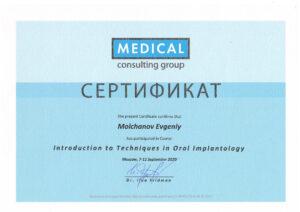 Molchanov курс2020 -имплантация_1