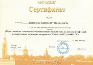Novikov_2007 штифт_1