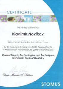 Novikov_2008 импл_1